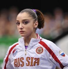 Aliya_Mustaphina